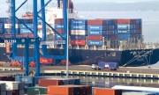 Nâng cao năng lực cạnh tranh của doanh nghiệp logistics