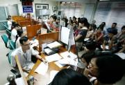 Cải cách thủ tục hành chính ngành Thuế: Doanh nghiệp hưởng lợi