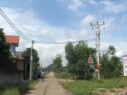 Ngành Công Thương Ninh Bình: Nỗ lực góp phần xây dựng nông thôn mới