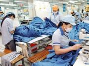 Công đoàn Công Thương Việt Nam: Tích cực nâng cao chất lượng của Ủy ban kiểm tra
