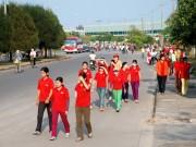 Công đoàn Công Thương Việt Nam: Kiện toàn tổ chức công đoàn các cấp