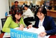Bảo hiểm tiền gửi Việt Nam - Lào - Đài Loan - Indonesia: Chuỗi hoạt động bốn bên