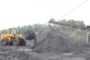 Phối trộn than nội địa và than nhập khẩu trong các nhà máy nhiệt điện: Hiệu quả nhưng cần thận trọng