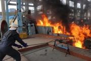 Công ty TNHH Khoáng sản và luyện kim Việt Trung: Những kiến nghị từ thực tế
