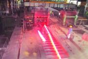 Thị trường thép Việt Nam: Những gam màu sáng, tối
