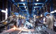 Phát triển công nghiệp hỗ trợ tại Hải Phòng: Nhiều bất cập!