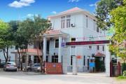 Petrolimex Nghệ An: Khẳng định vị thế tại khu vực miền Trung
