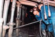Dầu thủy lực vi nhũ: Nghiên cứu sản xuất thành công