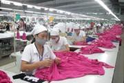 BHXH Việt Nam: Đẩy nhanh lộ trình giảm số giờ giao dịch