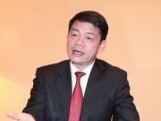 """Chủ tịch HĐQT Công ty cổ phần Ô tô Trường Hải: """"Nếu nghĩ cho mình, tôi đã dừng lại"""""""