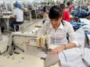 Chìa khóa mở rộng cơ hội xuất khẩu sang thị trường ASEAN