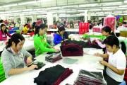 EVFTA thúc đẩy tuân thủ cam kết về lao động
