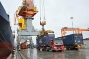 Tăng lực cho hàng Việt vào ASEAN