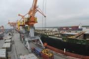 Hải Phòng: Tích cực xây dựng đề án tăng thu ngân sách