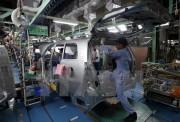 Giới thiệu kinh tế và môi trường đầu tư Việt Nam tại Osaka