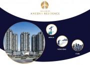 Sun Grand City Ancora Residence: Kiệt tác an cư bên Hồ Gươm