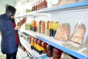 Điện Biên: Đánh thức tiềm năng thương mại