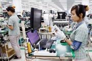 Thực hiện chính sách BHXH: Tạo thuận lợi cho doanh nghiệp FDI