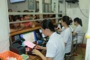 Nghệ An: Bội chi 372 tỷ đồng Quỹ Bảo hiểm y tế