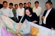 Yên Bái: Đột phá trong thu hút đầu tư