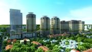 Thị trường bất động sản: Động lực mới