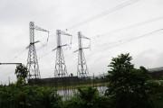 Hệ thống điện cao thế Quảng Trị: Cần tăng cường quản lý