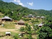 Chính sách đặc thù cho vùng dân tộc thiểu số, miền núi