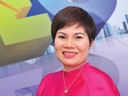 """Bà Vũ Thị Mai, Tổng giám đốc Công ty Đồ gỗ Hướng Mai: """"Nữ tướng"""" Đồng Kỵ"""