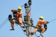Bắc Ninh: Điểm sáng trong đầu tư lưới điện nông thôn