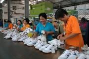 Doanh nghiệp da giày: Xác lập vị thế tại thị trường nội địa
