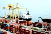 Quảng Ninh: Nhiều giải pháp thúc đẩy xuất nhập khẩu