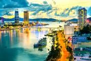 Đà Nẵng: Sẵn sàng cho APEC 2017