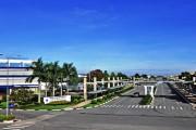 Đông Nam Bộ: Top đầu thu hút FDI