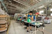 Doanh nghiệp logistics: Gặp khó khi tham gia thương mại điện tử