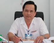Điểm sáng của mạng lưới y tế cơ sở Cà Mau