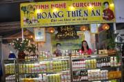 Đẩy mạnh kết nối sản phẩm nông sản Việt