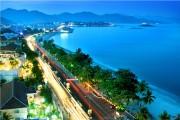 Cơ hội nâng tầm vị thế du lịch Việt