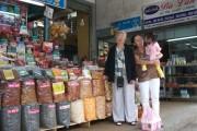 Đà Lạt: Tết chợ quanh năm!