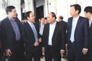 Quảng Ninh: Đẩy mạnh nguồn lực xã hội, phát triển bền vững