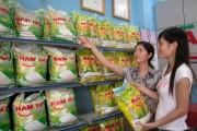 """Quy chế về nhãn hiệu Gạo Việt Nam: Không nên quy định """"cứng"""""""