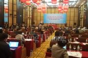 Xu hướng vận động của văn học, nghệ thuật Việt Nam