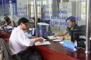 Bảo hiểm Xã hội Việt Nam: Tăng tốc về đích