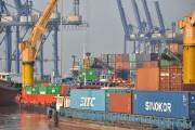 """Phát triển dịch vụ logistics: Nâng """"chất"""" doanh nghiệp Việt"""