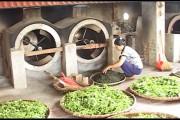 Khuyến công Tuyên Quang: Tạo sức lan tỏa