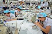 Doanh nghiệp dệt may: Thiếu lao động