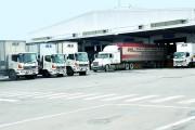 Đưa Việt Nam thành trung tâm logistics tại Đông Nam Á