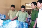 Lào Cai: Kiểm soát chặt thị trường dịp Tết