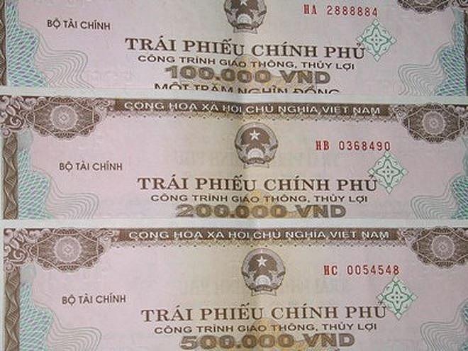 huong dan phat hanh va thanh toan cong cu no cua chinh phu