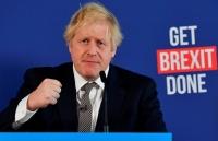 con duong sang brexit sau thang loi lich su cua thu tuong anh boris johnson