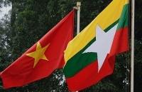 lam sau sac them quan he truyen thong viet nam myanmar